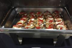 Food-132
